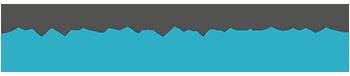 Studio Proctologico Caponnetto Logo