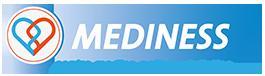 mediness-dott-filippo-caponnetto